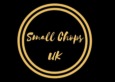 Small Chops UK.png