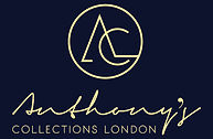 Anthony's Collections Logo_Medium.jpg