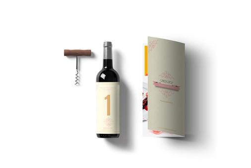 menu+wine.jpg