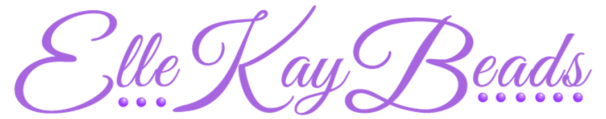 Rachel Arike Logo by elledee creations