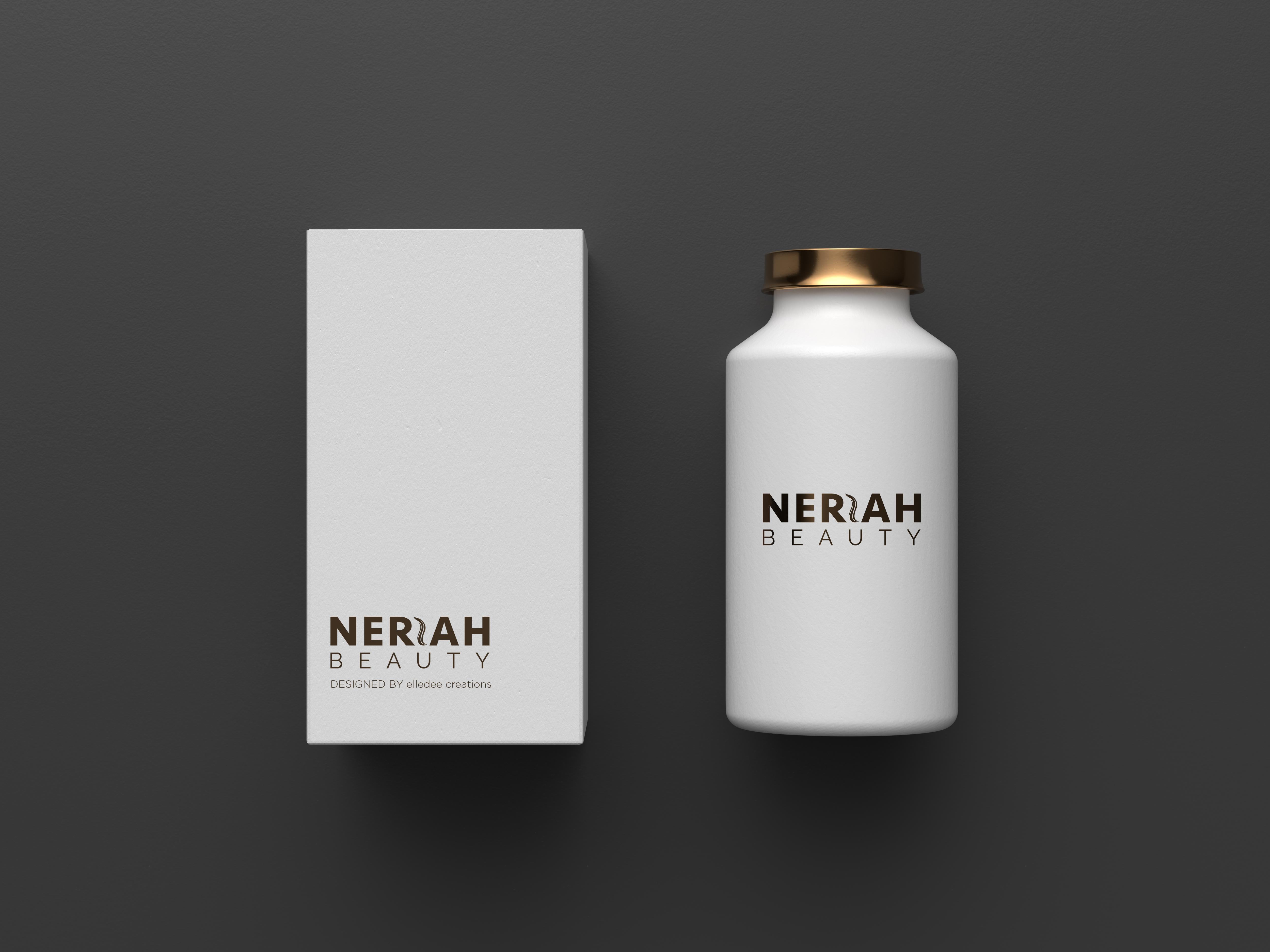 Neriah Hair