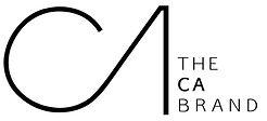 CA-Logo 2-Black.png