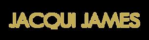 Jacqui_James_Logo_FINAL_Word_Mark_Gold (