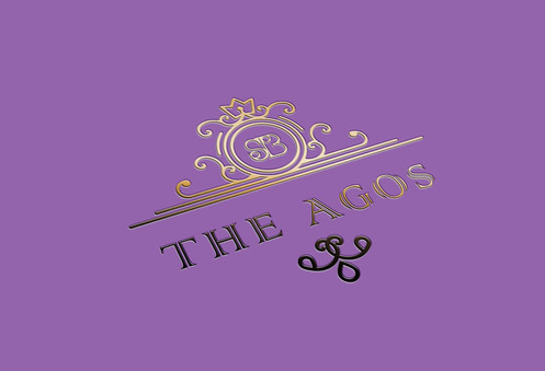 the-agos-logo-min.jpg