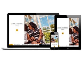 wedding website.jpg