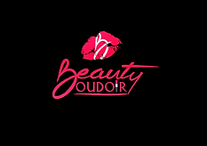Beauty Boudoir.png