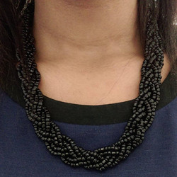 Elle Kay Beads