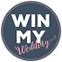 WIN-MY-WEDDING-new-logo.png