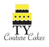 TY Couture Cakes.jpg