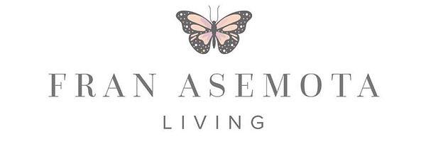 Fran Asemota Living.jpg