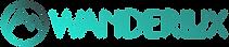 new wanderlux-logo-1.png
