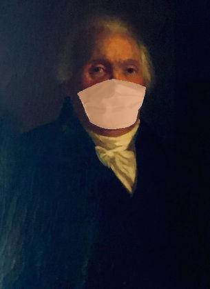 Jacob Bowman with mask.jpg