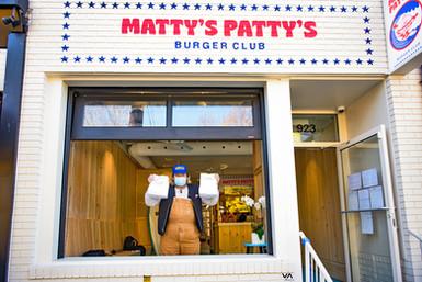 MATTY4.jpg
