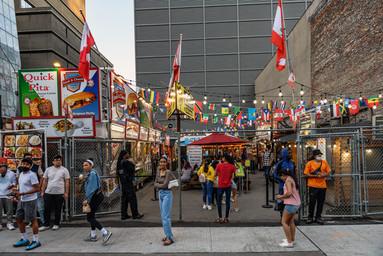 TorontoREOPEN_2021_10web.jpg