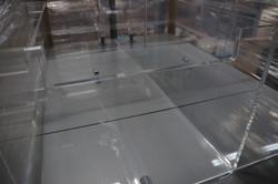 アクリル水槽6