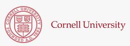 331-3319073_cornell-university-logo-png-