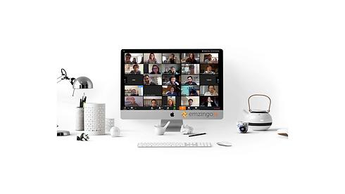 desktop  (1).png