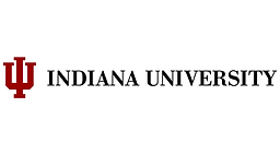 indiana-university-vector-logo.png