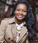 Judy Ngwenya.jpg