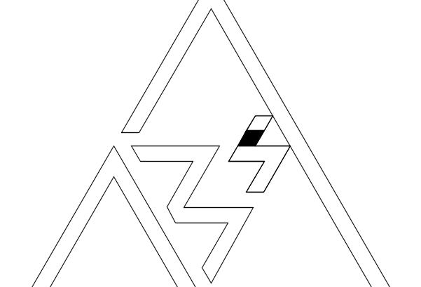 logo-01-bos.bmp