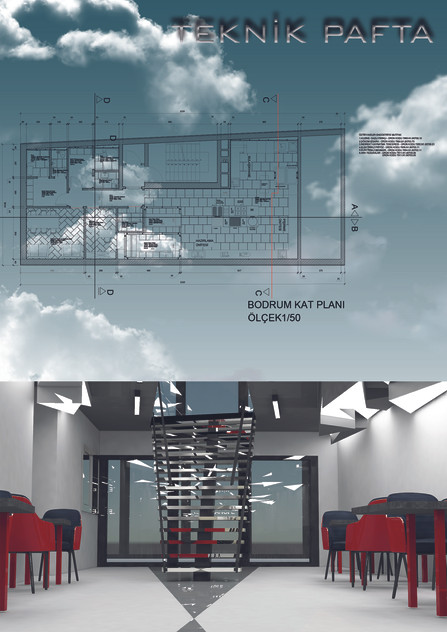 Batuhan-2 BODRUM KAT PLANI.jpg
