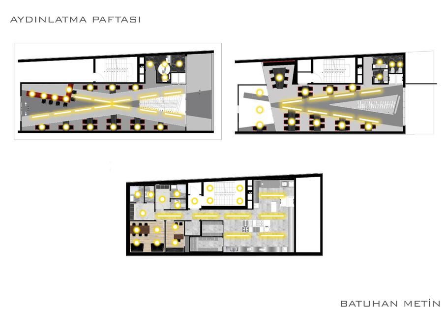 Batuhan-4AYDINLATMA PAFTASI.jpg