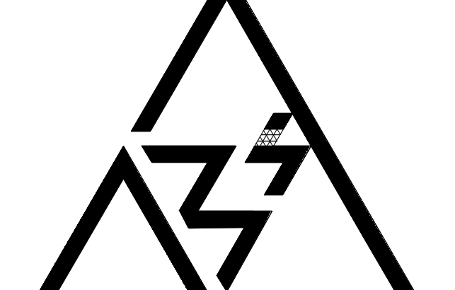 logo-01-beyaz.bmp