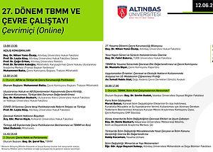 tbmm-cevre-cal%C4%B1stay%C4%B1-Program_e