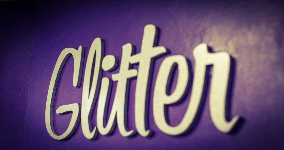 GlitterWall.jpg