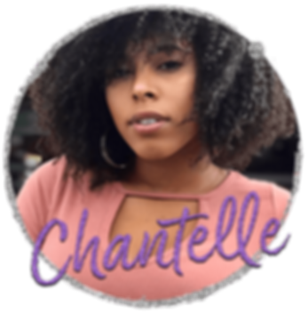 chantelle-team-photo.png