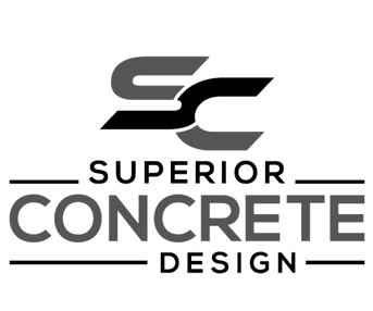 Superior-Concrete-Design%2011_edited.png