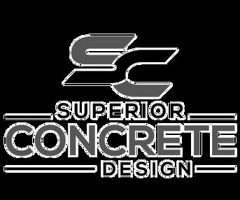 Superior-Concrete-Design%2011_edited.png