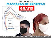 Molde_Mascara_de_proteção.jpg