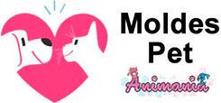Moldes Pet Animania.jpg