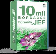 10 mil bordados jef 12cm.png