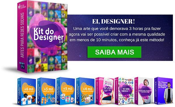 Kit do designer 3.jpg
