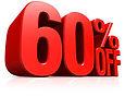 moldes pet shop 60% OFF.jpg
