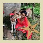 Goats $215.png