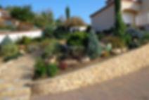 Paysagiste Saint-Galmier