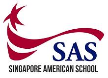 SAS_Logo.png