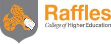cropped-RCHE_Logo.png