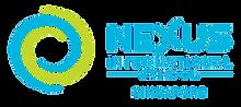nexus_logo.png