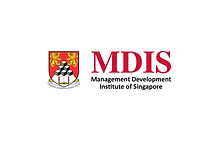 School-Cover-Image_MDIS.png
