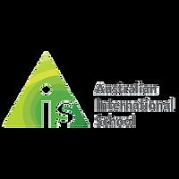 Australian-international-school.png