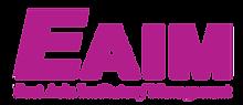 EAIM_b_logo.png