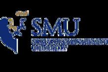 singapore-mgmt-logo.png