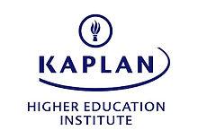 Kaplan-Singapore-Logo.jpeg