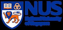 1200px-National_University_of_Singapore_Logo.svg.png