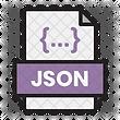 json.png