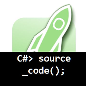 RyMember Source Code (C#)